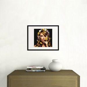 Nous décorons #Appartement 3 chambres 75016 #Paris #16ème