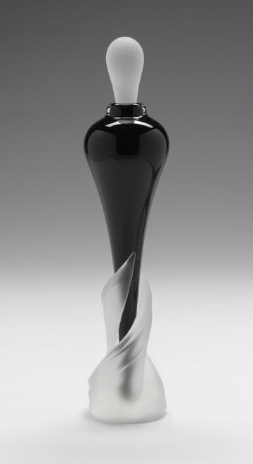 Oscar - Perfume Bottles ♥