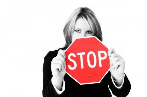 Ponle Freno a la Queja | Coaching para Protagonistas frases motivacion crisis pareja
