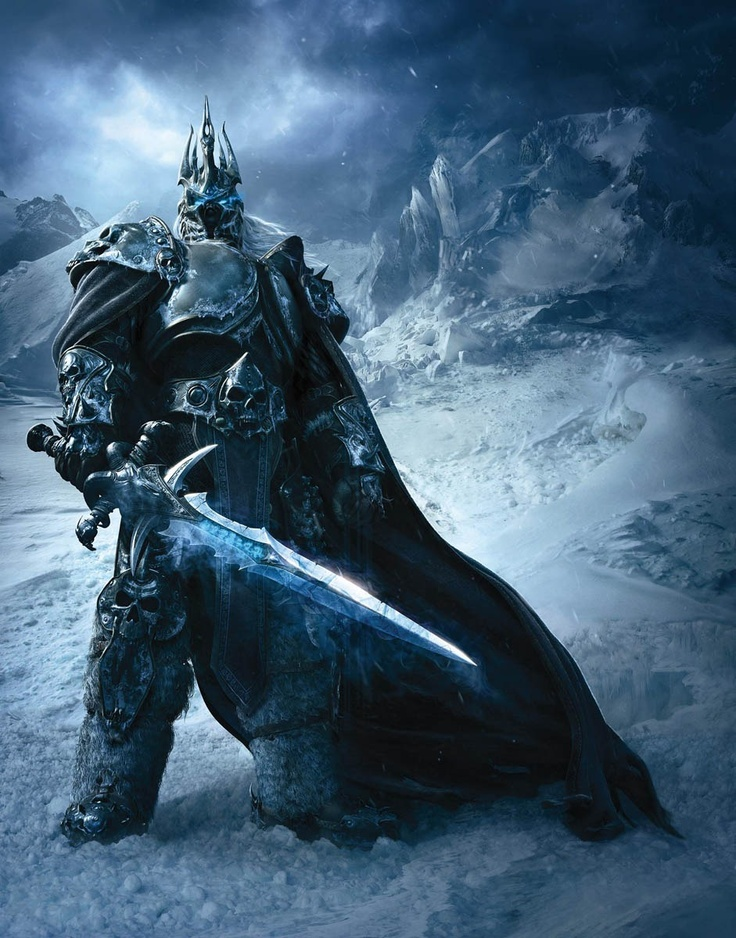 The best video game i have unfortunately become addicted too.