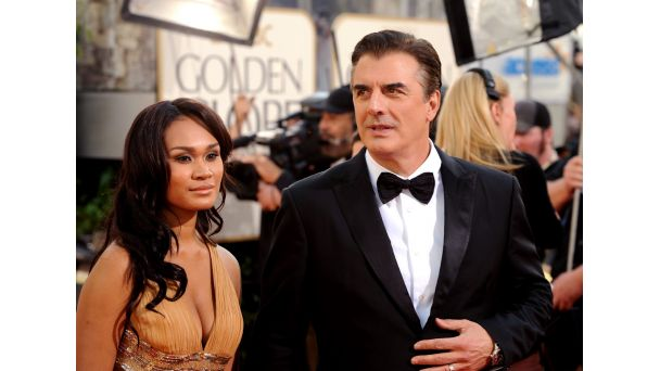 Interracial Celebrity Couples Today and in History - ThoughtCo
