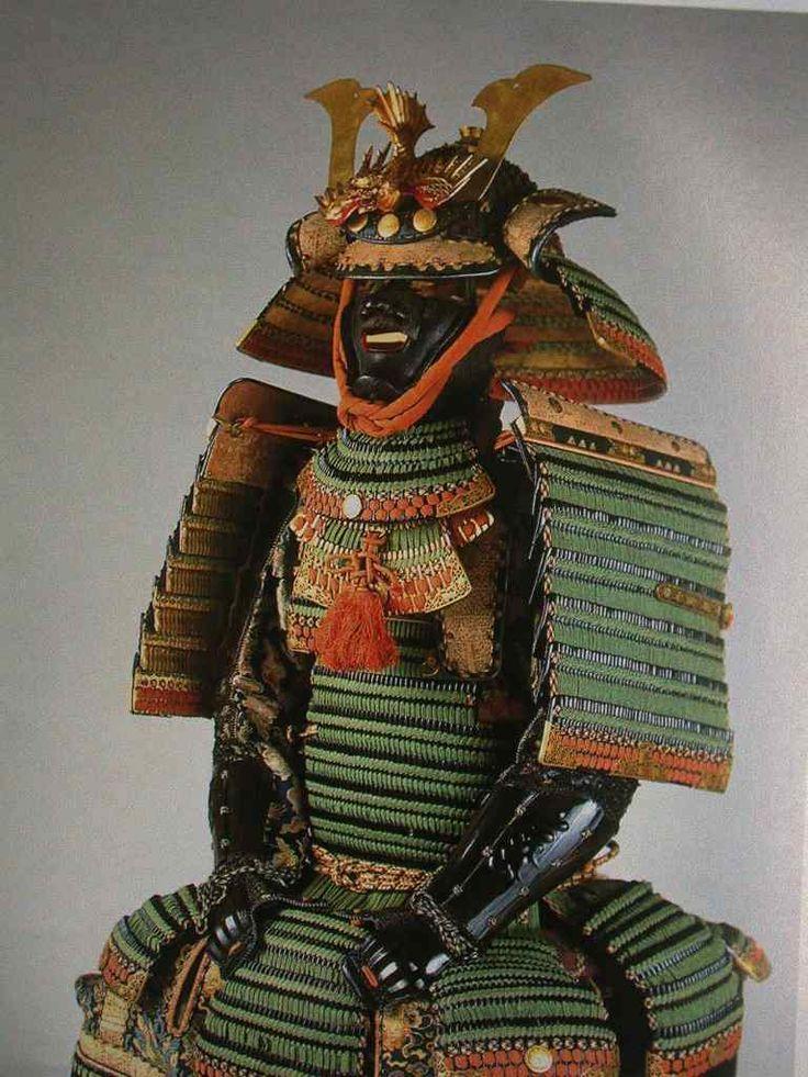 выйти самурайские доспехи фото безусловно, сердце главная