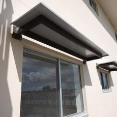 Sunshades   Aluminium Balustrades (North Coast)