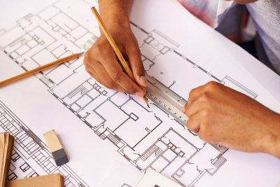 Great for home builders:  Local builders Carboor Victoria 3678