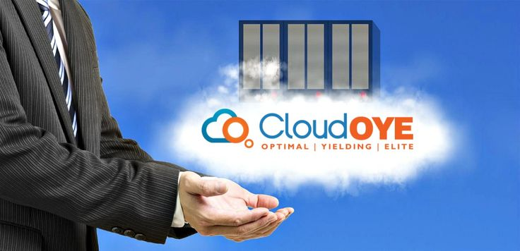 Wondering about cloud server hosting price? Many companies have a cost calculator that let you compute the cost of moving ownership to the cloud. This way, you can evaluate the cost before taking the plunge.