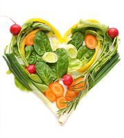 Veganski recepti http://vegan.editboard.com/f5-veganski-recepti