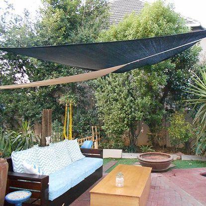 103 best images about velas de sombra on pinterest decks sun shade and backyard canopy. Black Bedroom Furniture Sets. Home Design Ideas