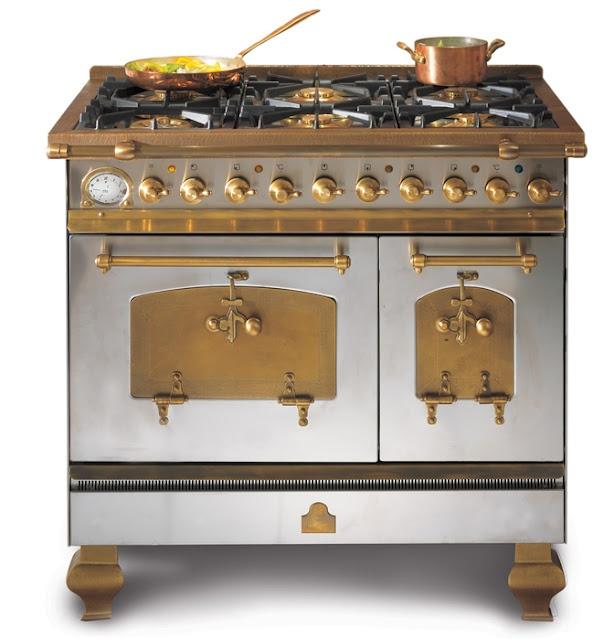 1000 ideas about steampunk kitchen on pinterest for Steampunk kitchen accessories