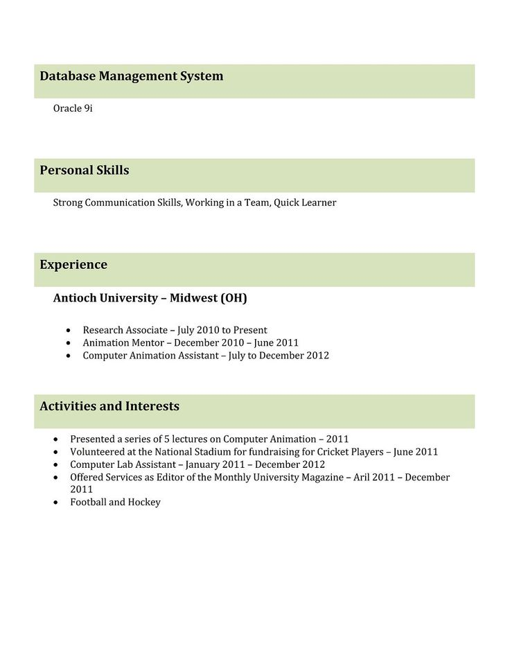 download resume templates free for freshers looking the first job free resume templates download for freshers