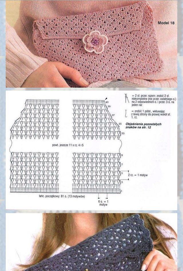 Mejores 123 imágenes de Patterns en Pinterest | Moldes de falda ...