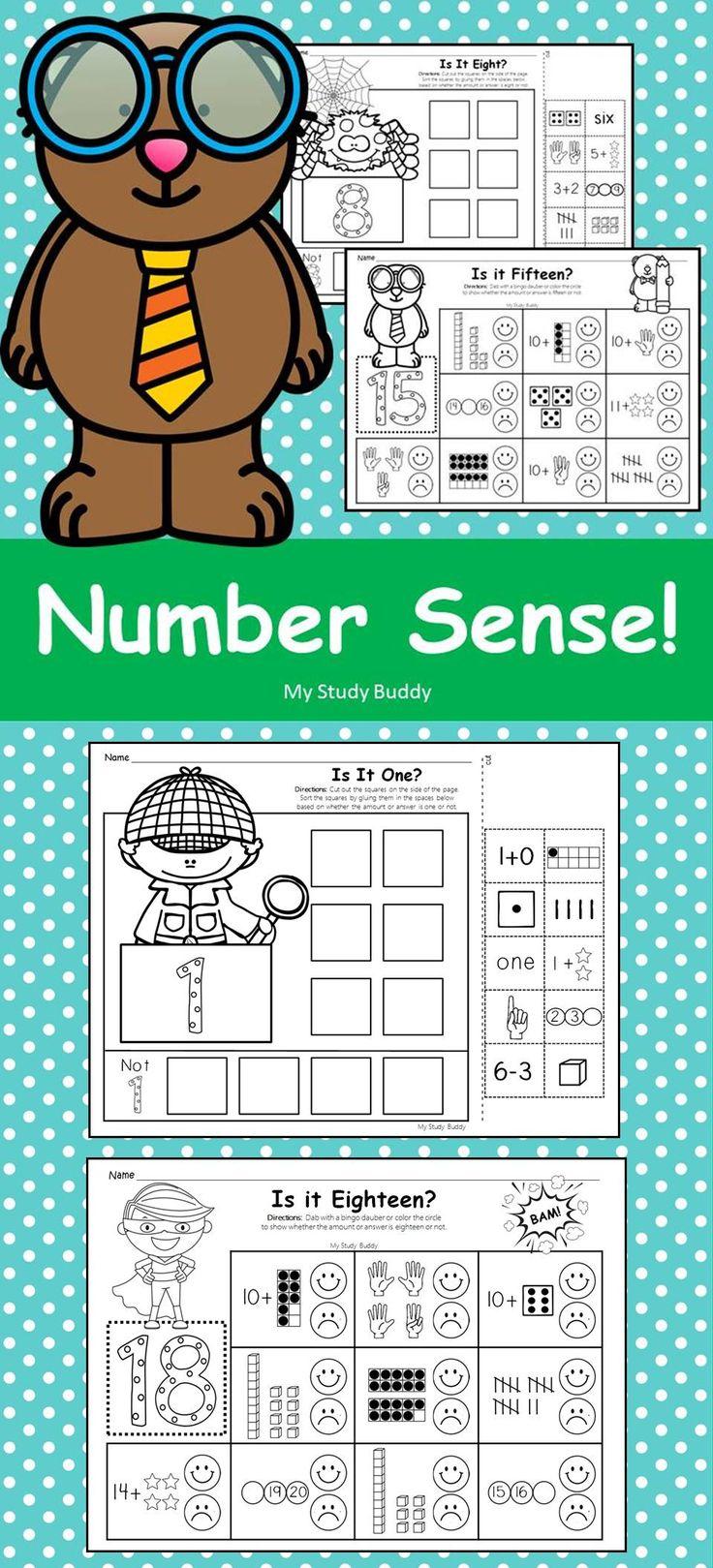 251 best Number /Math Talks images on Pinterest | Decomposing ...