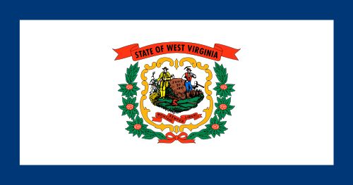 Minimum Wage: West Virginia Democrats exempt themselves