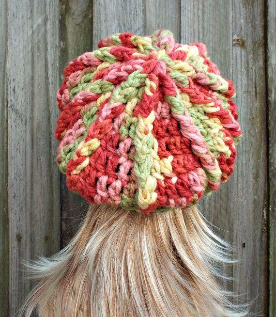 Mezclado de Color sombrero de mujer sombrero de vendedor de