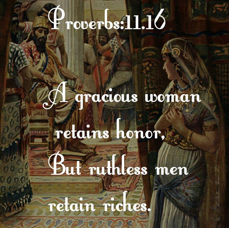 Best 25+ Proverbs 11 2 Ideas On Pinterest