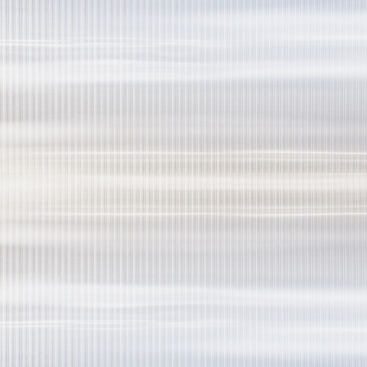 Polycarbonate Texture Recherche Google 183 T E X T U R E