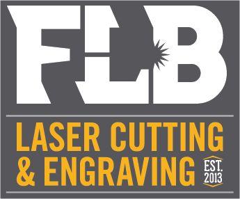 FLB Laser