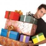 CLICK HERE for Online Shopping Coupons, Free shipping coupon codes for kinds of stores like Macy's, Kohls, GAP, Old Navy, Proflowers, Lens. com, Shoes. com, Buy. com, Tigerdirect/ CircuitCity, Factory Outlet Store,  & Rebates  http://www.infowebbie.net/coupons/online-shopping-coupons-ebay-coupons-and-rebate-coupons/
