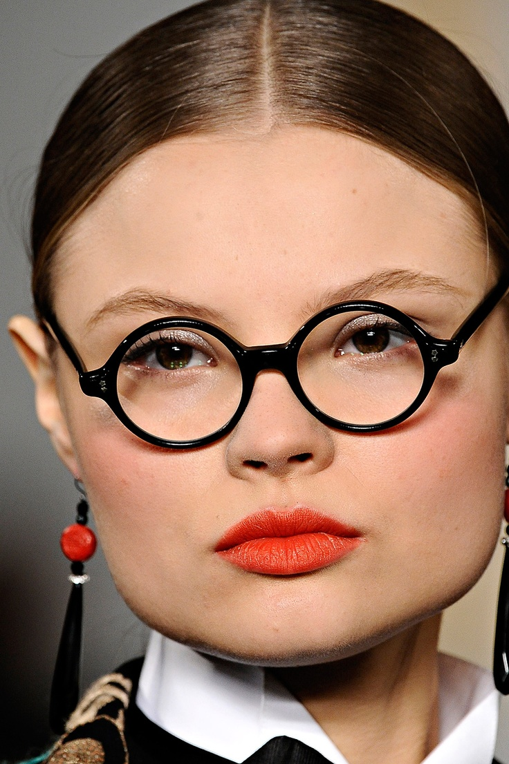 Mejores 124 imágenes de Eyewear and us en Pinterest | Gafas de sol ...
