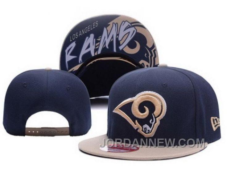 http://www.jordannew.com/nfl-los-angeles-rams-new-era-snapback-hats-896-discount.html NFL LOS ANGELES RAMS NEW ERA SNAPBACK HATS 896 DISCOUNT Only $11.21 , Free Shipping!