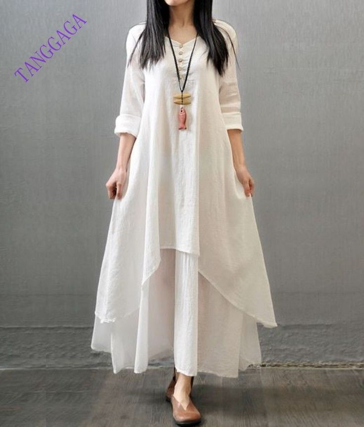 US $29.77 New with tags in Clothing, Shoes & Accessories, Women's Clothing, Dresses