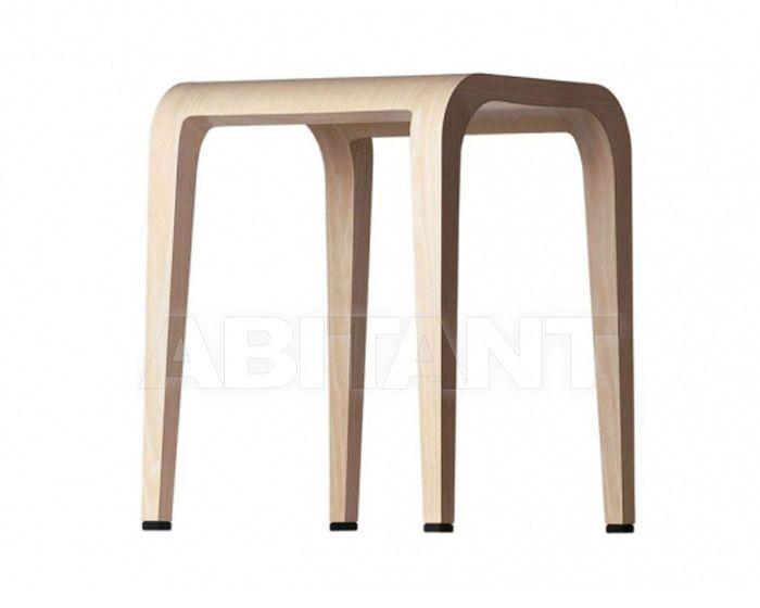 Табурет бежевый Alias Design laleggera 310 , каталог элитных стульев: фото, заказ на ABITANT , Москва