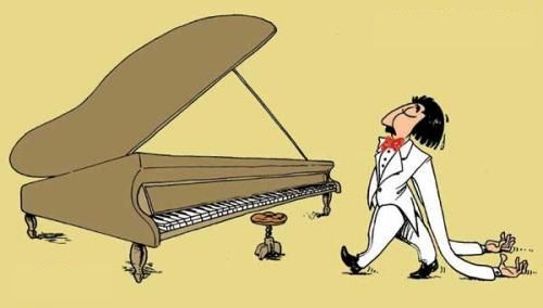 Chceš aby tvoja hudba učarila viacerým ušiam ? Neváhaj a odprezentuj ju a zároveň seba na internete pomocou portálu -----> www.talentwalks.com