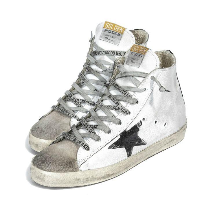 Golden Goose Sneakers Sales www.goldengoosesales.com