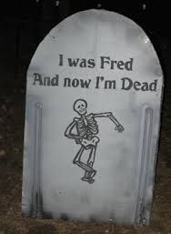 discover and share halloween funny tombstone quotes explore our collection of motivational and famous quotes by authors you know and love - Funny Halloween Tombstones