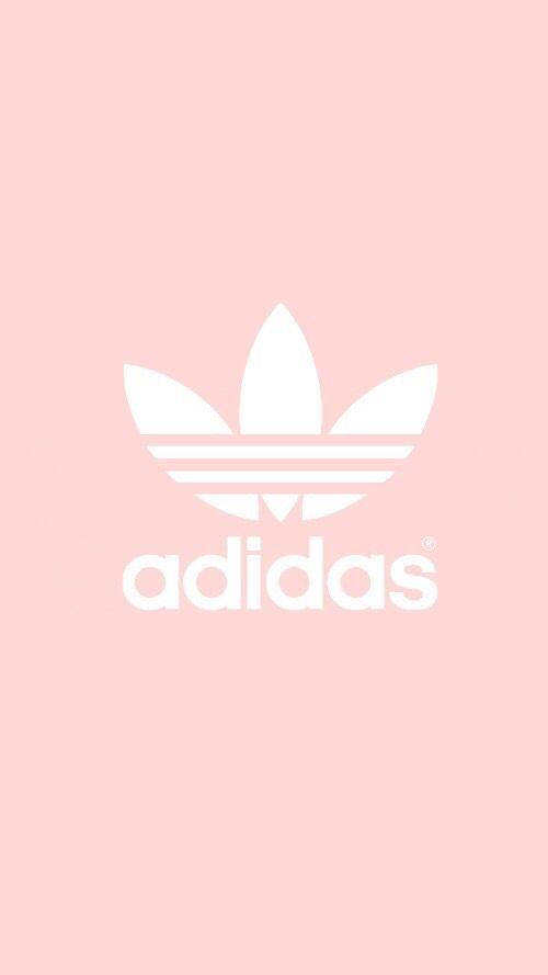 Amooo!! Adidas