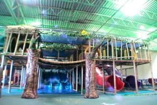 Fun things to do in Ohio with kids - FamilyDaysOut.com - Family places to visit OH for children