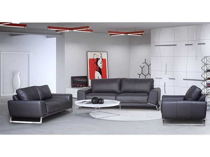 76 Best Images About Salas On Pinterest Love Seat Cool