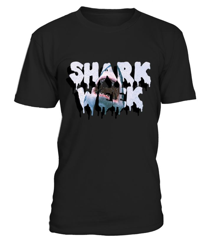 Shark Week T-Shirt   => Check out this shirt by clicking the image, have fun :) Please tag, repin & share with your friends who would love it. #Diving #Divingshirt #Divingquotes #hoodie #ideas #image #photo #shirt #tshirt #sweatshirt #tee #gift #perfectgift #birthday #Christmas