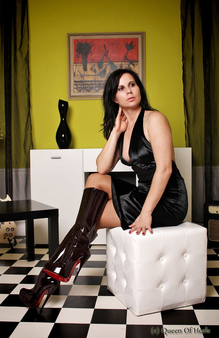 ridge milf personals Find women seeking men listings in denver on oodle classifieds join millions of people using oodle to find great personal ads don't miss what's happening in your neighborhood.