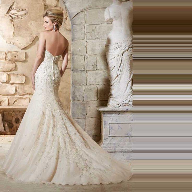 The Wedding Stone For Cape Town Brides Elegant Yet: 45 Best Pronovias Images On Pinterest