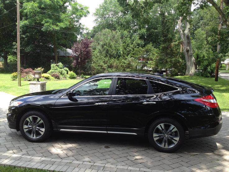 17 images about my honda crosstour on pinterest diffusers wheels and the o 39 jays. Black Bedroom Furniture Sets. Home Design Ideas