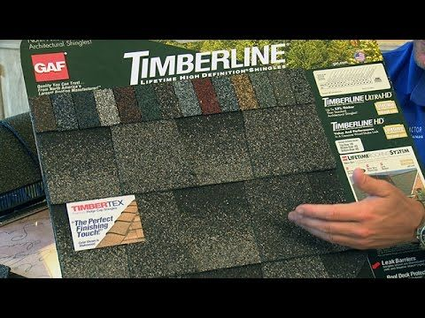 17 Best Ideas About Roof Shingle Colors On Pinterest