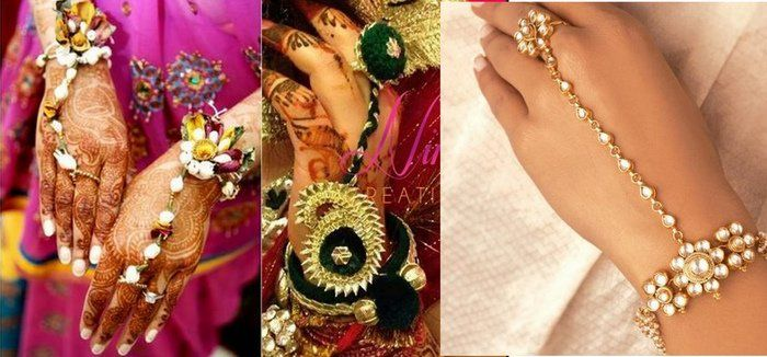 Okay, so you thought the only thing to gift your friends would be bangles from the bangle-wala at your mehendi??? Wrong ! New age brides are pushing the envelope to come up with cute little gifts/ favors that could serve as alternatives to the bangle wala (because who really wears those many bangles
