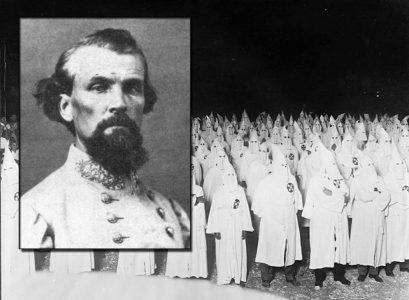 TN Lawmakers Accidentally Vote To Honor First KKK Grand Wizard  News #news #alternativenews