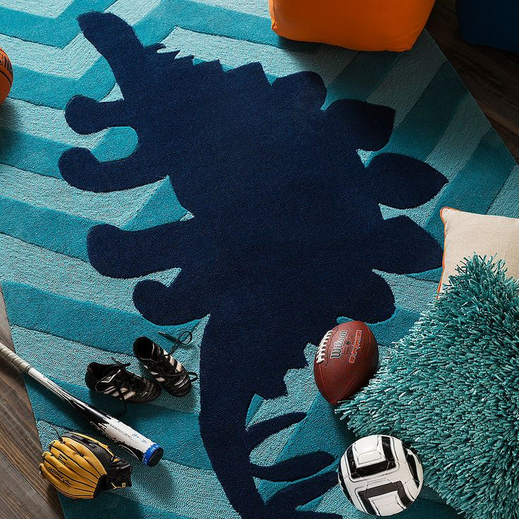 Best Kid S Rugs Images On Pinterest Area Rugs Accent