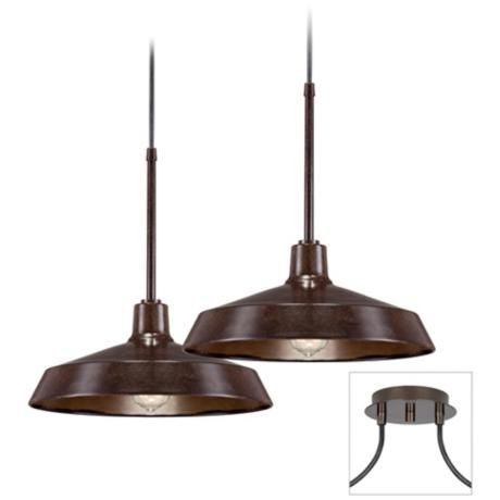 70 best double pendant lights images on pinterest pendant lamps 70 best double pendant lights images on pinterest pendant lamps pendant lights and hanging lamps aloadofball Image collections