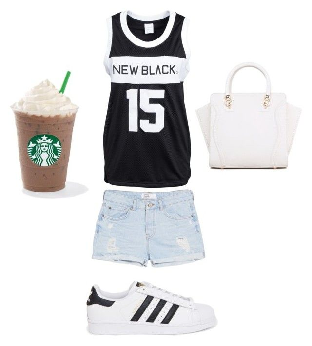 """Untitled #15"" by secretxx on Polyvore"