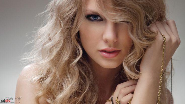 "Taylor Swift  ""Untouchable"" Guitar Chords"