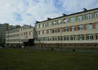 Liceum Ogólnokształcące Nr XV im. mjr. Piotra Wysockiego we Wrocławiu dołącza do szkół eksperckich.