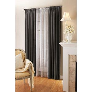 1000 Ideas About Silver Grey Curtains On Pinterest
