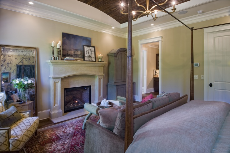9 best 2012 southern living showcase home master bedroom 17387 | 6333180a726c8df8c5d4b9aa4fff6d43 southern living master bedrooms