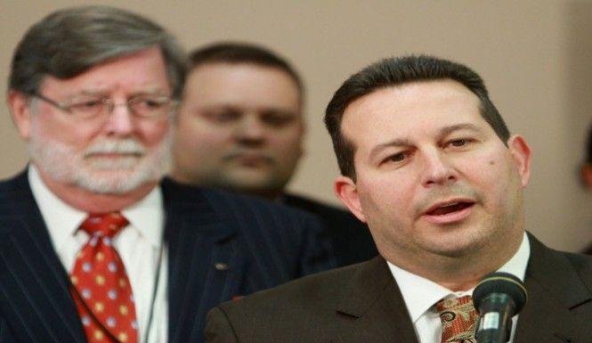 Nick Gordon Hires Legal Team Headed By Famed Casey Anthony Lawyer Jose Baez, In Preparation For Bobbi Kristina Brown Civil Suit