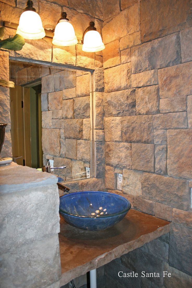 1000 Ideas About Faux Stone Veneer On Pinterest Stone Veneer