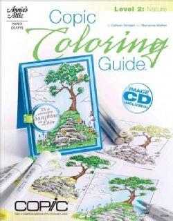 Ikebana: The Art of Arranging Flowers (Paperback) | Overstock.com Shopping - The Best Deals on General Crafts