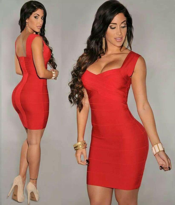 dating latinas in miami Single latin-america women seeking men for marriage.