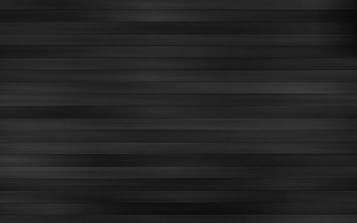 Ville noir papier peint rayures rayures texture for Photo ecran noir
